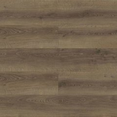 Laminate - Laminate Wiparquet Authentic 8 Narrow Дуб Натуральный 31875