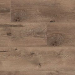 Ламінат - Ламінат Wiparquet Authentic 8 Realistic Дуб Валис 47426