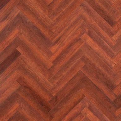 Laminate - Laminate Berry Alloc Chateau B6311 Merbau Brown B 62001163