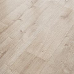 Laminate - Laminate Wiparquet Style 8 XL Дуб Ларено 44628