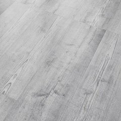 Laminate - Laminate Wiparquet Style 8 XL Трогир 47265