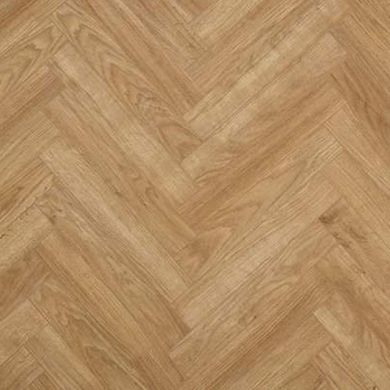 Laminate - Laminate Berry Alloc Chateau B7307 Java Natural A 62001405