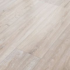 Laminate - Laminate Wiparquet Style 8 Realistic Кальвадос 47419