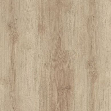 Laminate - Laminate Berry Alloc Original White Oiled Oak 4521 62001359