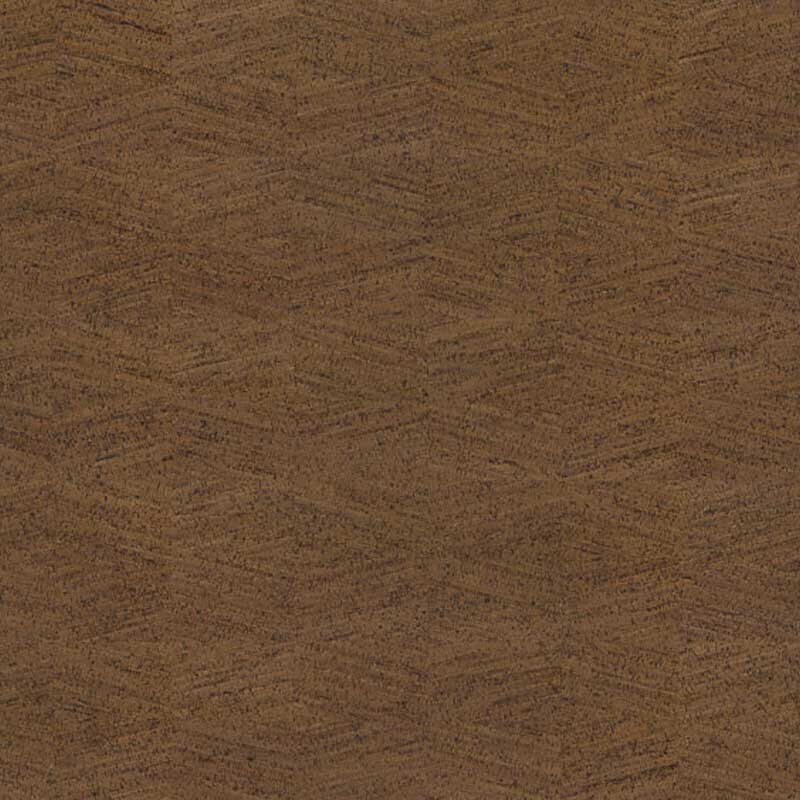 Корок - Коркова підлога Wicanders Cork Resist Plus Novel Edge Burlap C16U001