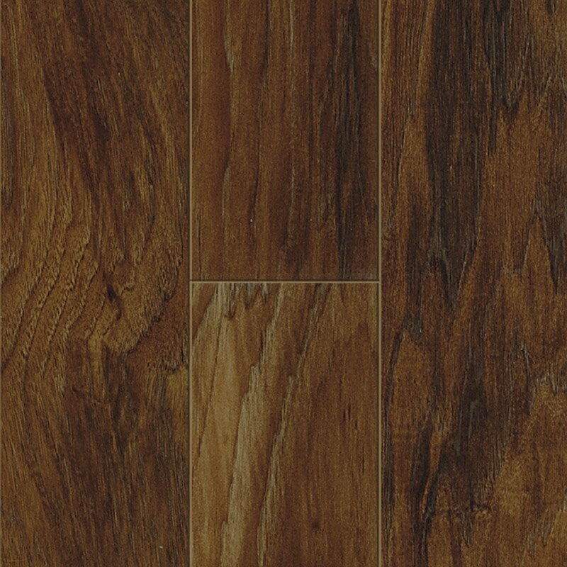 Laminate Balterio Stretto Хикори Мускат STR 60988