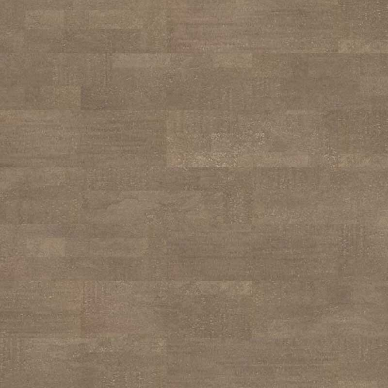 Корок - Коркова підлога Wicanders Cork Resist Plus Fashionable Grafite C15M001