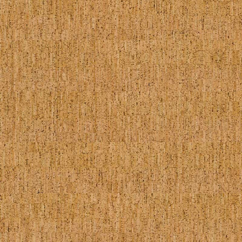 Корок - Коркова підлога Wicanders Cork Resist Plus Novel Brick Natural C1G1001