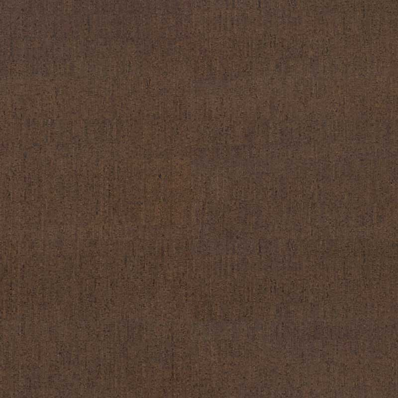 Корок - Коркова підлога Wicanders Cork Resist Plus Novel Brick Taffeta C16R001